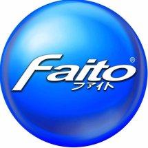 Logo Faito Official