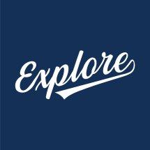 Logo exploreco