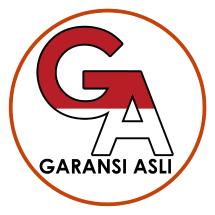 Logo garansi_asli
