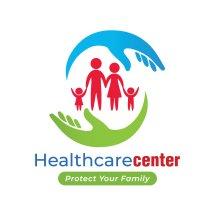 Logo Healthcare Center