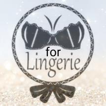Logo ForLingerie