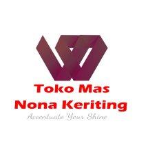 Logo Nona Keriting
