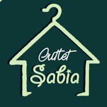 Logo Outlet Sabia