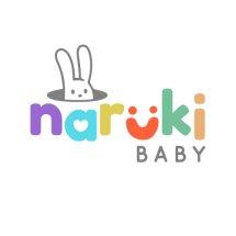 Logo naruki