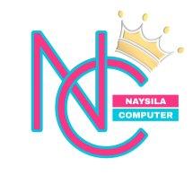 Logo Naysila computer