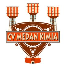 Logo medankimia
