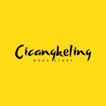 Logo cicangkeling