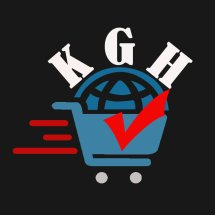 Logo KenzGavStore