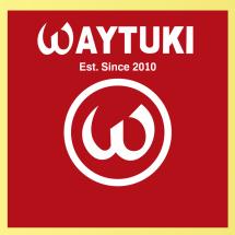 Logo Sumit's