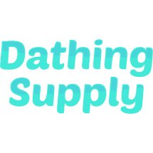Logo Dathing Supply