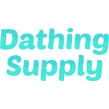 Logo Dathing Supply