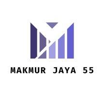 Logo MAKMUR JAYA 55