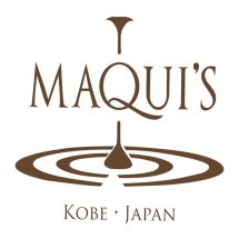 Logo MAQUI'S