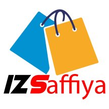 Logo IZSafiyya