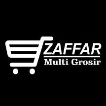 Logo zaffarsports