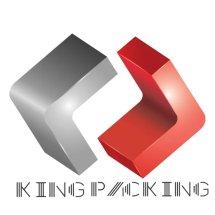 Logo King Packing