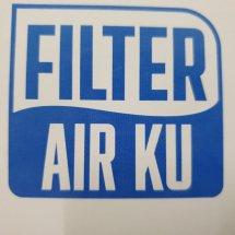 Logo Filterairku