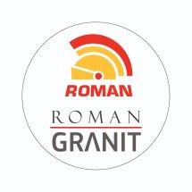Logo House of Roman