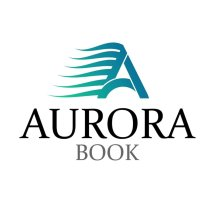 Logo Aurora Book