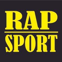 Logo RAP_SPORT JERSEY