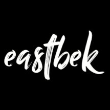 Logo Eastbek id