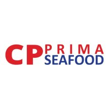 Logo CP Prima Seafood