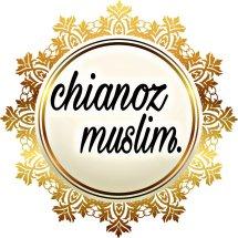 Logo chianoz