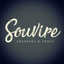Logo Souvire
