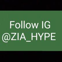 Logo Zia-gemstone