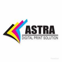Logo Astra Inti Media