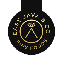 Logo East Java & Co