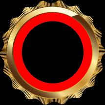 Logo Gerbang Online