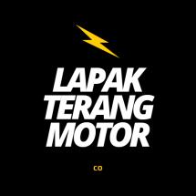 Logo Lapakhendri