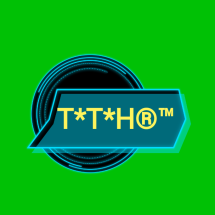 Logo Terminal Tool & Hardware