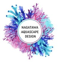 Logo Nagatawa Ornamental Fish