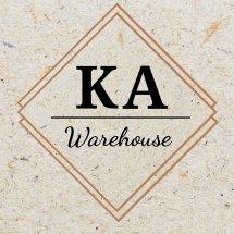 Logo karyaabadiwarehouse
