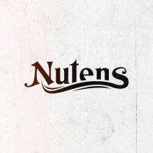 Logo Nutens.id