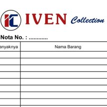 Logo iven collection
