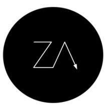 Logo zulfastore20
