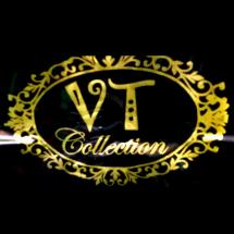 Logo VT-collection