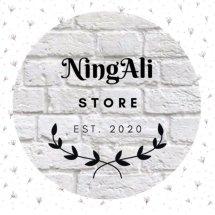 Logo NINGALI STORE