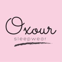 Logo OxourSleepwear