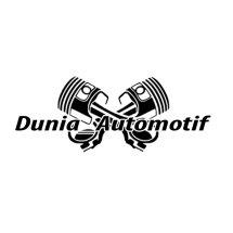 Logo dunia_automotif