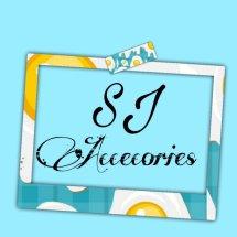 Logo SJ Accessories