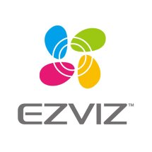 Logo Ezviz Official Store