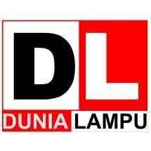 Logo DUNIA LAMPU LIGHTING