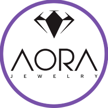 AORA Jewelry Brand