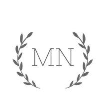 Logo Manur_Store