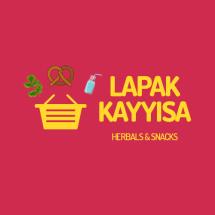 logo_kherbal-4