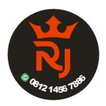 Logo RJ_shop316
